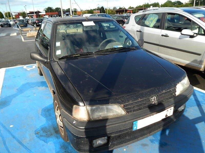 Peugeot106XSIav1