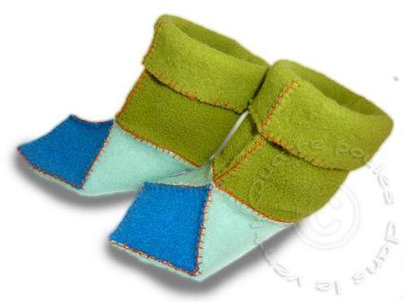 chaussons-vert-bleu3