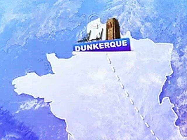 quiz_dunkerque