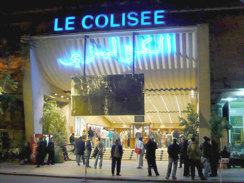 cinema_le_colise_e__70