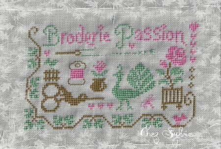 Passion_broderie03