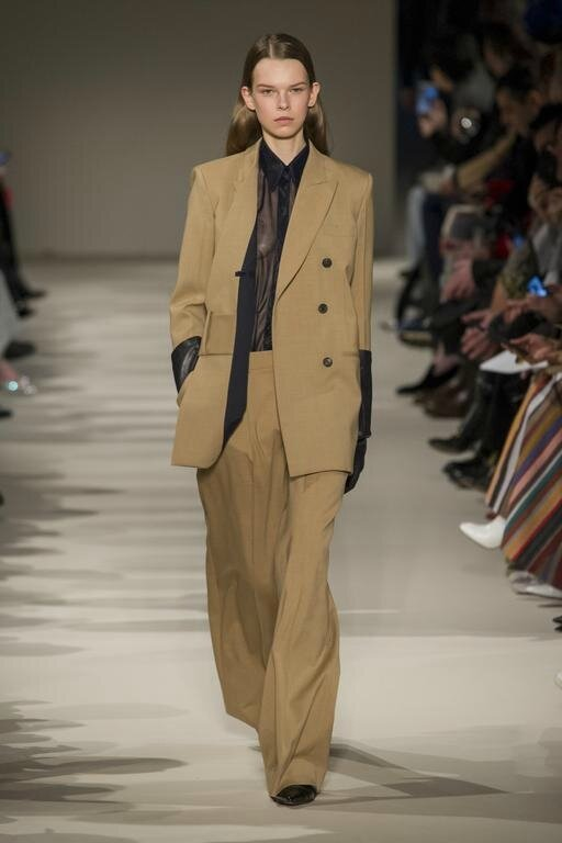 defile-victoria-beckham-automne-hiver-2017-2018-new-york-look-15