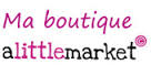 boutique a little