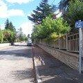 Rue des Kars