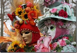Windows-Live-Writer/Carnaval--vnitien-Annecy-2014_10237/IMG_3296_thumb