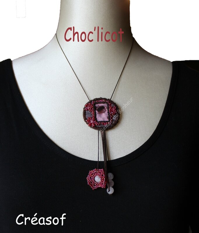 collier choclicot 4