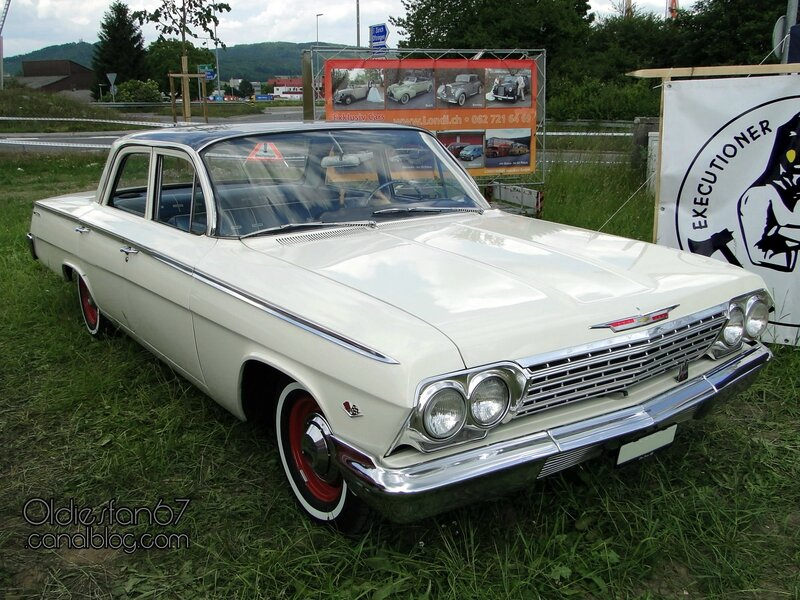 chevrolet-bel-air-sedan-1962-01