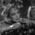 Blonde vénus (blonde venus) (1932) de josef von sternberg