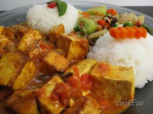 Curry_de_Tofu_1