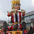 carnaval de landerneau 2014 140