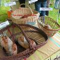 Le pain d'Henry Edel - Le fournil de l'Ecopain - Volckerinckhove - Nord