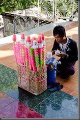 20111109_0915_Myanmar_7821