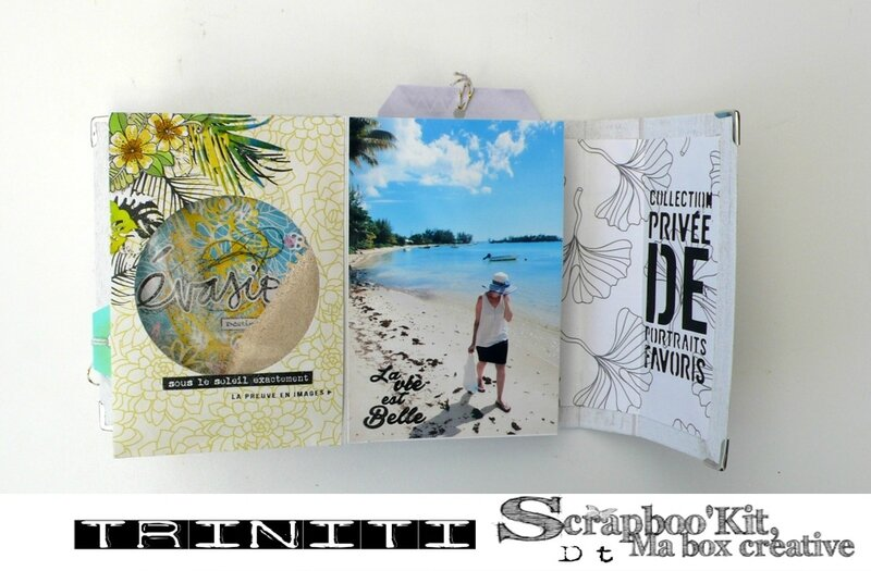 mini-album-ile-maurice-scrap-9