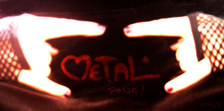 persilya_photo_du_lundi_metal_powa_031108