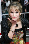 Celebrities_Red_Carpet_Hannah_Montana_Movie_OESW3ZL8kxxl