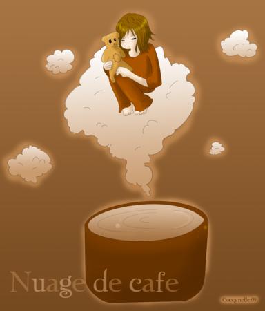 Nuage_de_caf_modif