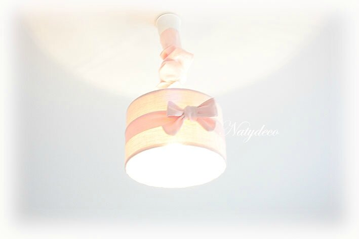 lustre-rond-rose-poudre2
