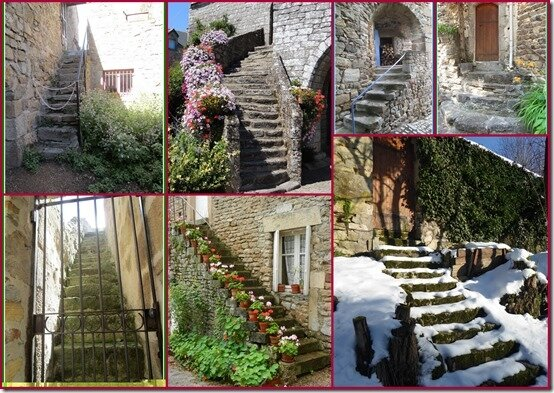 escaliers 12 mars1