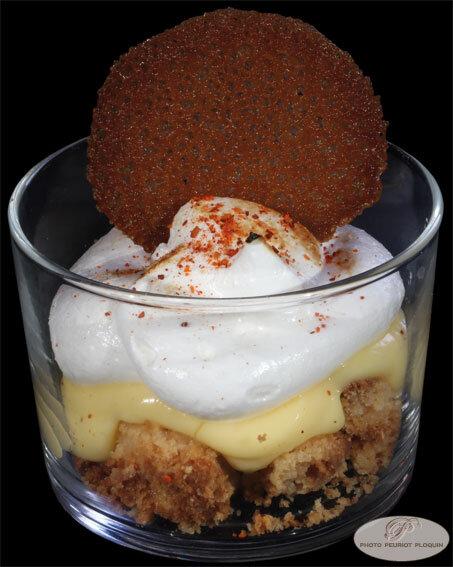 Dessert_du_menu_du_jour_Tarte_au_CITRON_meringuee_par_Jerome_Burel_O_Berges_de_Lassoue_a_Monteils_12