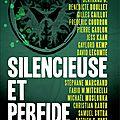 Silencieuse et perfide > collectifs d'auteurs > projet de gaylord kemp