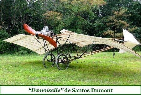 demoiselle_santosdumont