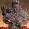 Highlander4DormanCover