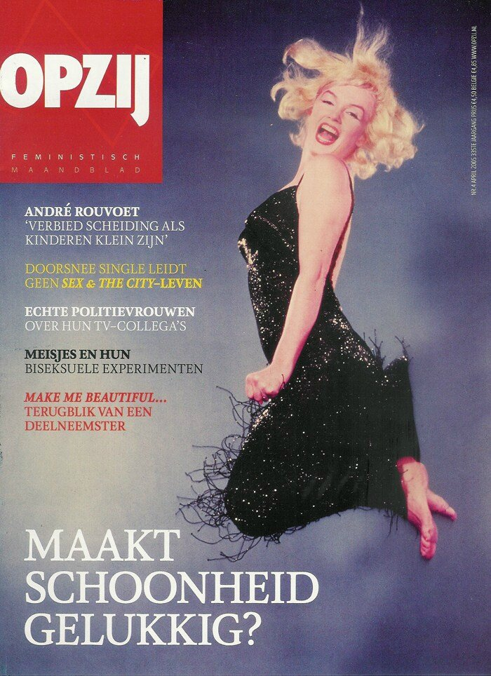 2005-04-opzij-hollande