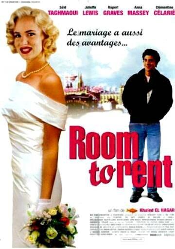 juliette_lewis-room_to_rent-aff-1