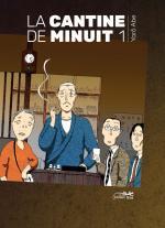 cantine-de-minuit-1-lezard