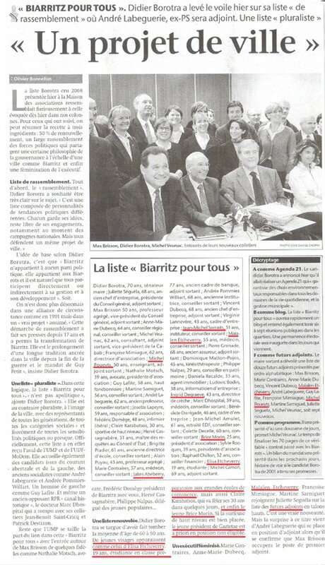 article_SO_pr_sentation_de_la_liste_01_02_08