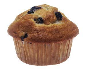 Muffin_NIH