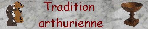 Cult_Arthur