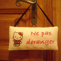 hello_kitty2