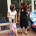 Ben's party (Paula's home) juin 2011 (13)