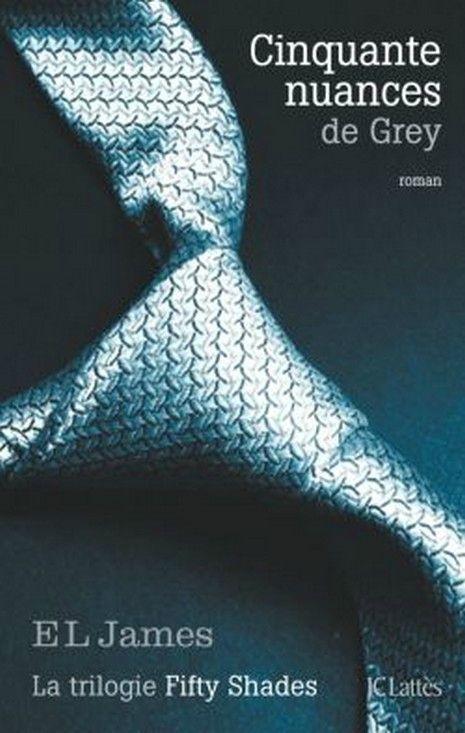 7753524174_50-nuances-de-grey-d-erika-leonard-james