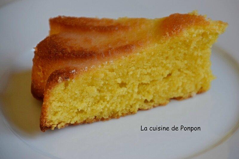 gâteau nantais (13)