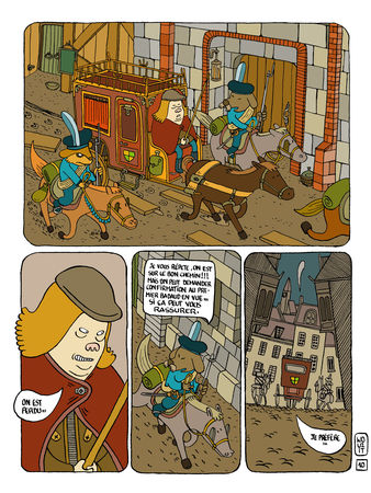 Page_10_grand_rouge_couleur