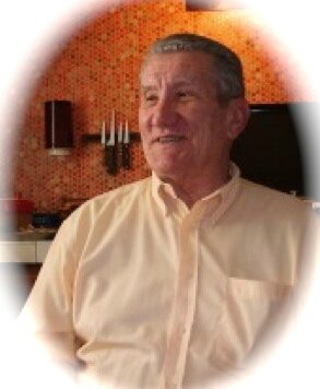 Roghe-Jean-Noel-1930-2015