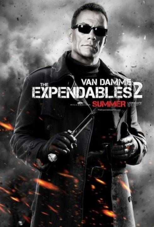 Expendables2JCVD