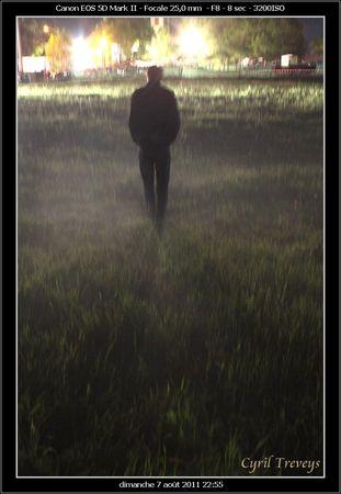 2011_08_07_289