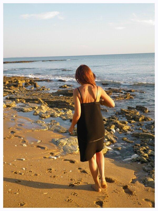 Ma petite robe noire (île d'oléron) (35)