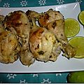 Windows-Live-Writer/Pilons-de-Poulet-au-citron-vert-et_12A81/P1220534_thumb
