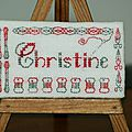 0-Badge-Christine