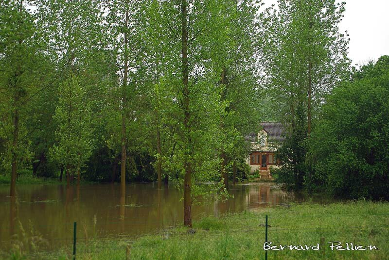 20160602_paysage_innondation__12