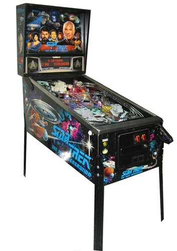 Star-Trek-pinball[1]