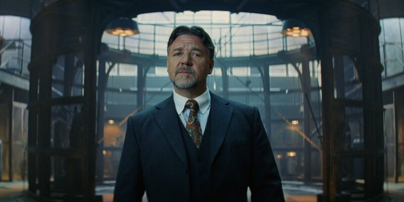 Russell-Crowe-in-The-Mummy