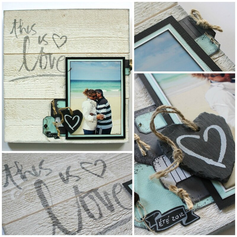 thisilove-Collage