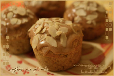 muffins_aux_sp_culos