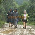 trek réserve pu luong_100