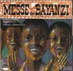 Messe des Bayanzi_1